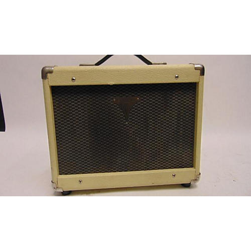 Epiphone Regent 20 Guitar Combo Amp