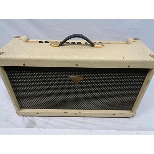 Epiphone Regent 220 Guitar Combo Amp