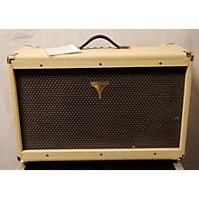 Epiphone Regent 230 Acoustic Guitar Combo Amp