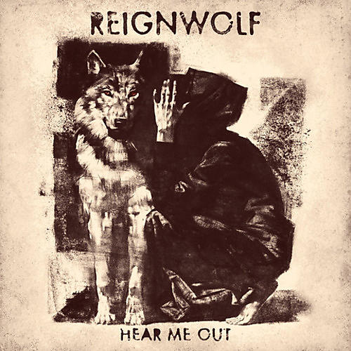 Alliance Reignwolf - Hear Me Out