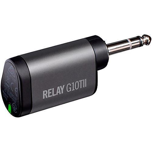 Line 6 Relay G10TII Wireless Guitar Transmitter