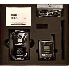 Line 6 Relay G50 Instrument Wireless System
