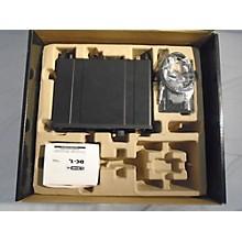 Line 6 Relay G55 Wireless System