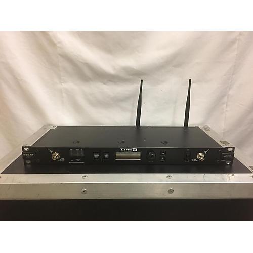 Line 6 Relay G90 Wireless System