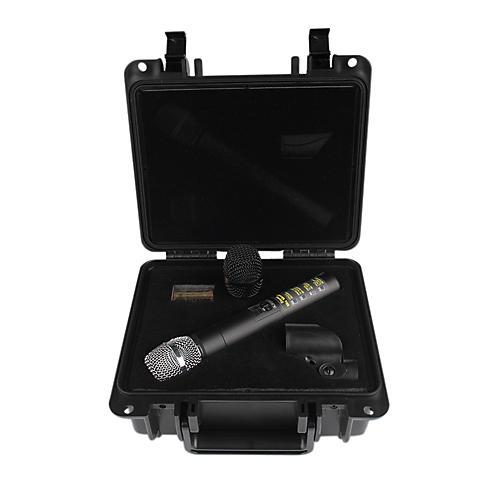 Line 6 Relay V75-SC 14 Channel Digital Wireless Handheld Transmitter w/ Super Cardioid Capsule