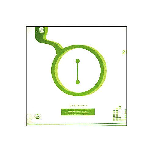 Thud Rumble Relm: Zodyax Scop System Level 2 Vinyl