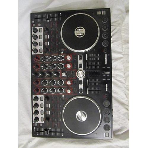 Reloop Reloop DJ Controller