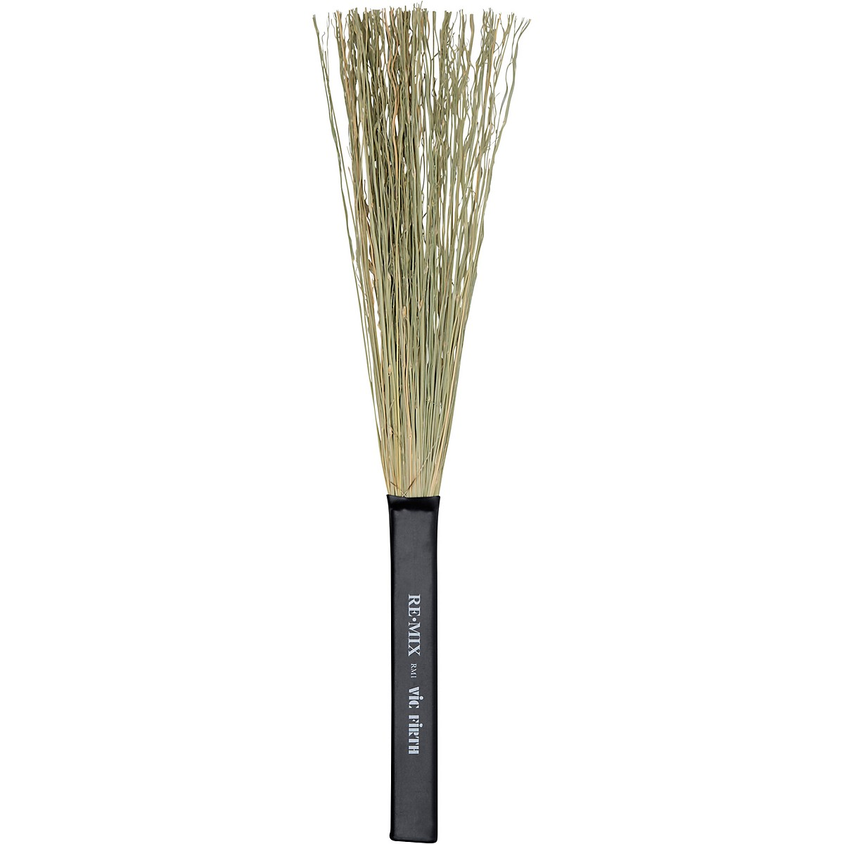 Vic Firth Remix Brushes