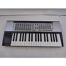 Novation Remote 37sl MIDI Controller