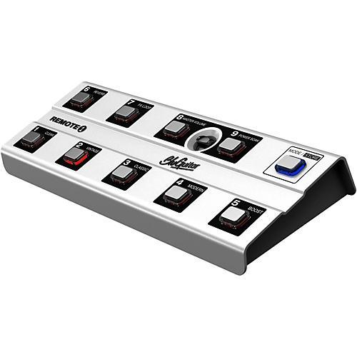 BluGuitar Remote1 Foot Controller for BluGuitar Amp1