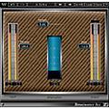 Waves Renaissance Axx Native Software Download thumbnail