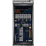 Waves Renaissance Maxx Bundle Native/TDM/SG Software Download