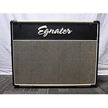 Egnater Renegade 112 65W 1x12 Tube Guitar Combo Amp