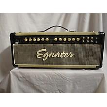 Egnater Renegade 270W Tube Guitar Amp Head