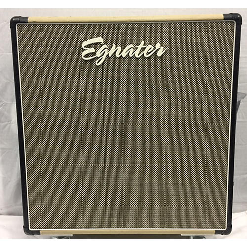Egnater Renegade 410X Guitar Cabinet