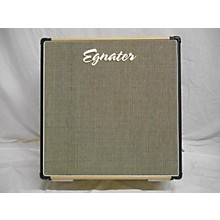 Egnater Renegade 410x 4x10 Guitar Cabinet