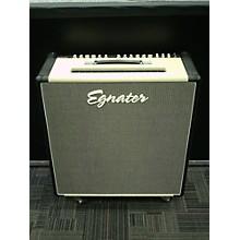 Egnater Renegade 65W 410 Tube Guitar Combo Amp