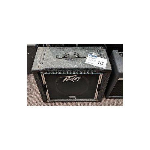 Peavey Renown 112 Guitar Combo Amp