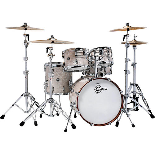 Gretsch Drums Renown 5-Piece Shell Pack with 20