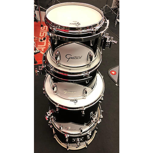 Gretsch Drums Renown 57 Drum Kit
