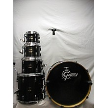 Gretsch Drums Renown Drum Kit