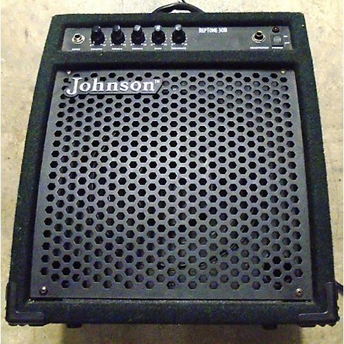 Johnson RepTone 30B Bass Combo Amp