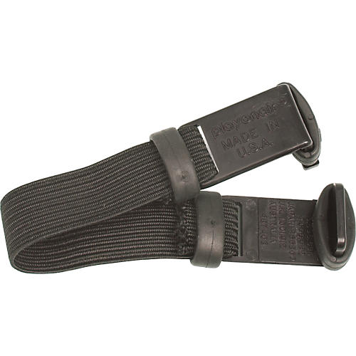 Play on Air Replacement Straps
