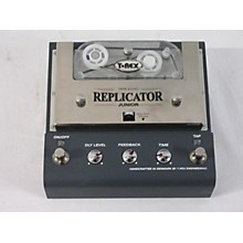 T-Rex Engineering Replicator Junior Effect Pedal
