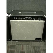 Rocktron Replitone 1x12 Guitar Combo Amp