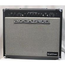 Rocktron Replitone Guitar Combo Amp
