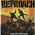 Alliance Reproach - Bitter End thumbnail