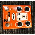 T-Rex Engineering Reptile Effect Pedal thumbnail