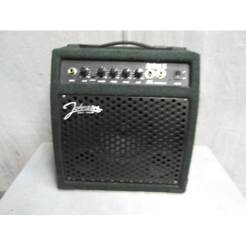 Johnson Reptone 15 Guitar Combo Amp
