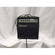 Johnson Reptone15b Guitar Combo Amp