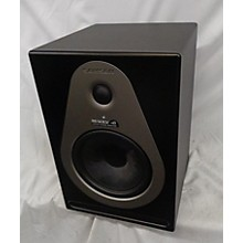 Samson Resolv A8 Powered Monitor