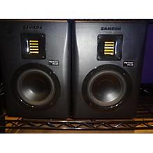 Samson Resolv Rxa5 PAIR Powered Monitor