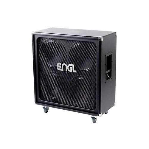 Engl Retro 4x12 Guitar Speaker Cabinet