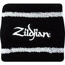 Zildjian Retro Wrist Band