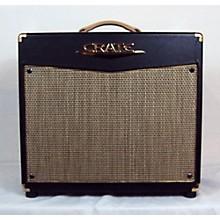 Crate Retrofex RFX-65 Guitar Combo Amp