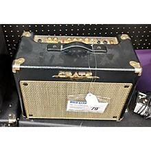 Crate Retrofex RFX15 Guitar Combo Amp