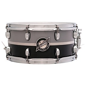 gretsch drums retroluxe snare drum guitar center