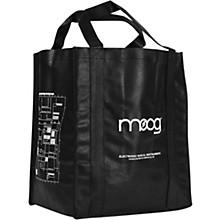 Moog Reusable Grocery Tote
