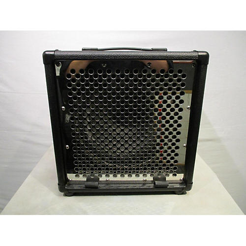 Krank Rev Jr Guitar Cabinet