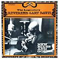 Alliance Rev. Gary Davis - New Blues and Gospel thumbnail