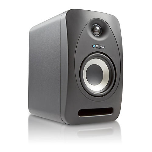 Tannoy Reveal 402 4