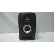 Tannoy Reveal 402 Powered Monitor