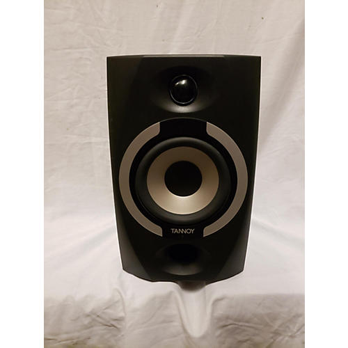 Tannoy Reveal 501A Powered Monitor