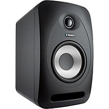 Tannoy Reveal 502 Level 1
