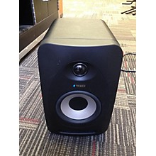 Tannoy Reveal 502 Pair Powered Monitor