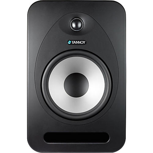 Tannoy Reveal 802 8